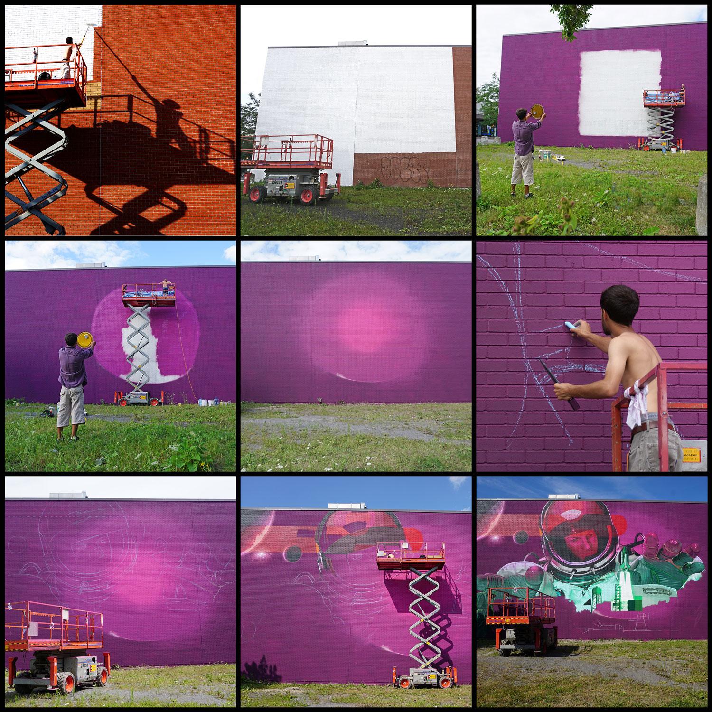 five-8-ass-rue-mt-royal-et-ldnmrk-2016-collage